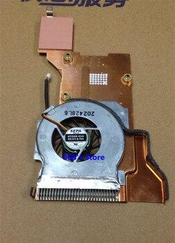 Neue CPU Kühler Lüfter Kühler Kühlkörper Für IBM Lenovo Thinkpad T40 T40P T41 T42 T43 T42P T43P Laptop 26R9074 26R7957 202428L6