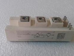 Darmowa wysyłka nowy SKM145GB123D moduł zasilania