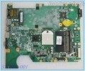 Estoque da fábrica!!! melhor qualidade para hp g61 para compaq presario cq61 amd 577065-001 motherboard daop8mb6d1
