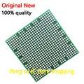 100% новый Z3736F SR20D BGA чипсет