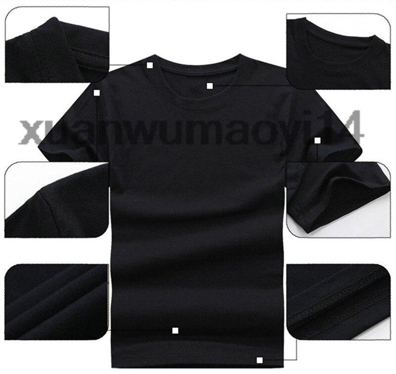 Возьмите Ба Гул Мопс черный мопс любителей Рождество футболка