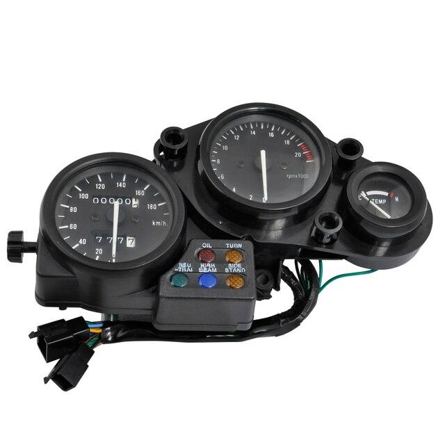 Motorcycle Gauges Cluster Speedometer CBR250 MC22 NSR250 MC21 PGM3 Gauge Instrument NEW