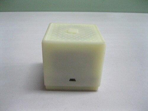 Service d'impression 3d de prototype de boîtier en plastique ABS rapide usine professionnelle de qualité supérieure avec des prix bas