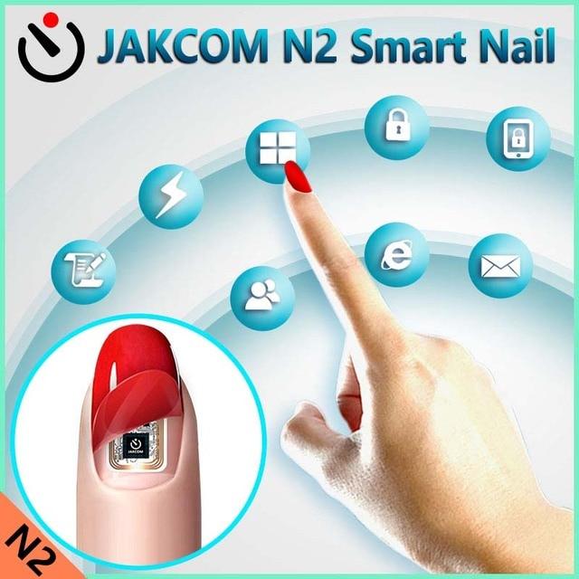 Jakcom N2 Смарт Ногтей Новый Продукт Телеком Частей Как Sl16, Антенны, Телефон, Разблокировать Инструмент Renault Бампера Крепленийсертификаты Клипы