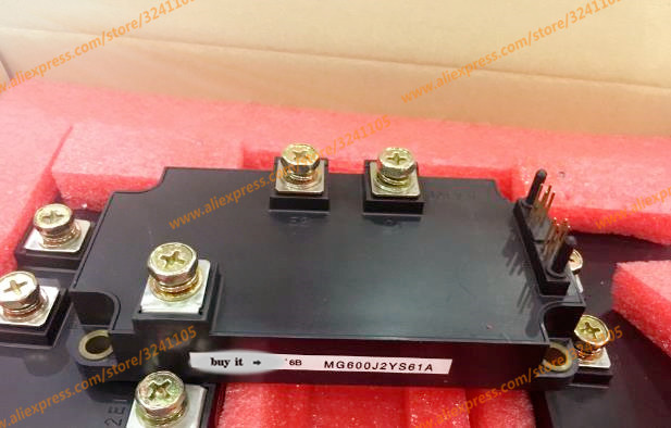 Free shipping NEW MG600J2YS61A MODULE free shipping new luh50g1202 module