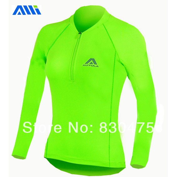 Popular Neon Green Jacket-Buy Cheap Neon Green Jacket lots from