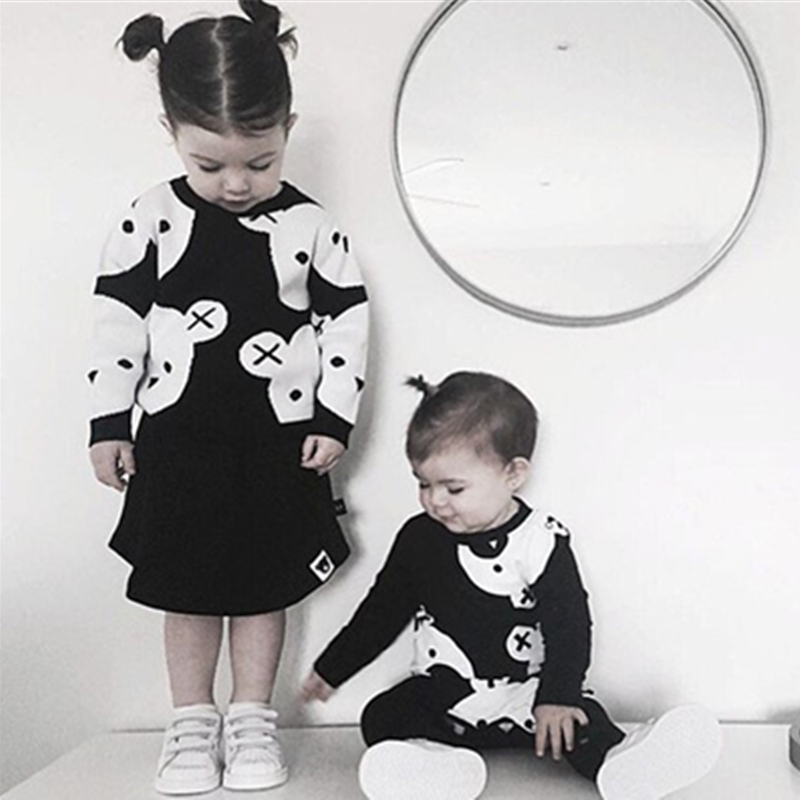 1-5Y-Kids-Cotton-Knitted-Black-White-Bear-Sweater-Pullovers-Baby-Girls-Boys-Clothes-Children-Cartoon-Tops-Outerwear-1
