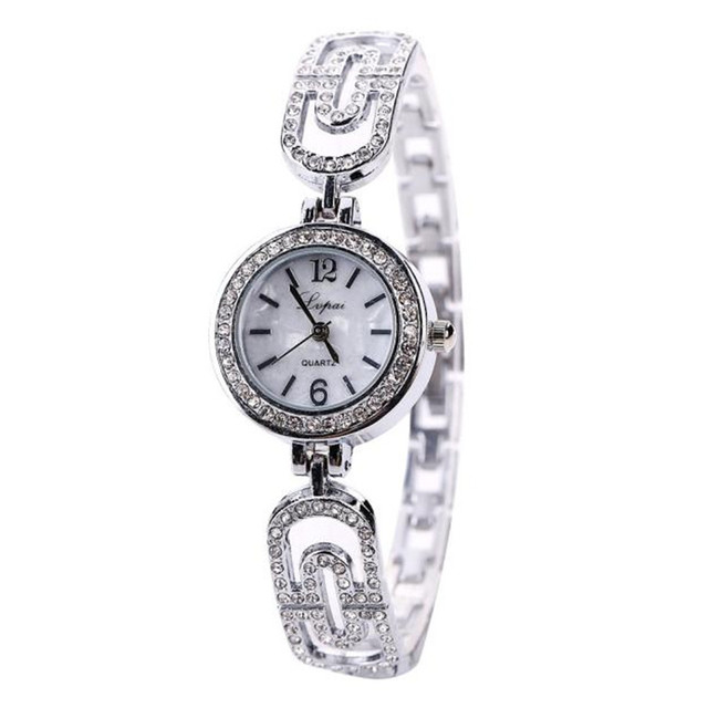 Irisshine i0370 high quality Women watch lady gift girl LVPA Hot Sale Fashion Lu