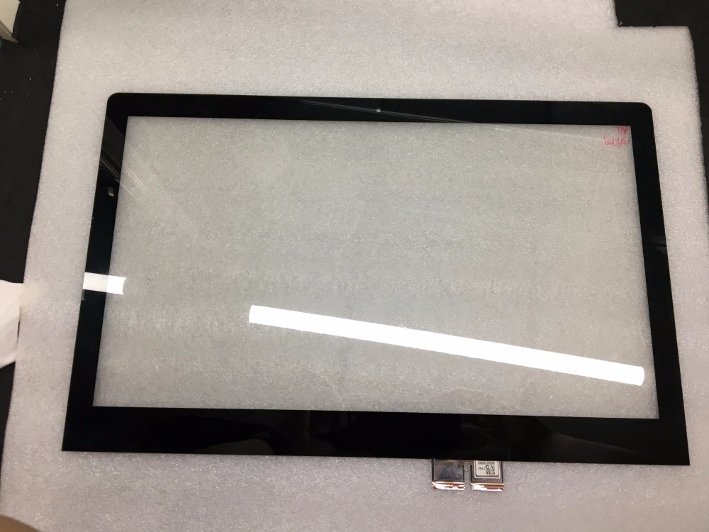 GrassRoot 15.6 inch Touch Screen Digitizer Glass Front Panel for Lenovo Flex3 15 without LCD tablet touch panel 8 inch for lenovo a8 50 a5500 touch screen digitizer front glass with flex cable assembly 100% new