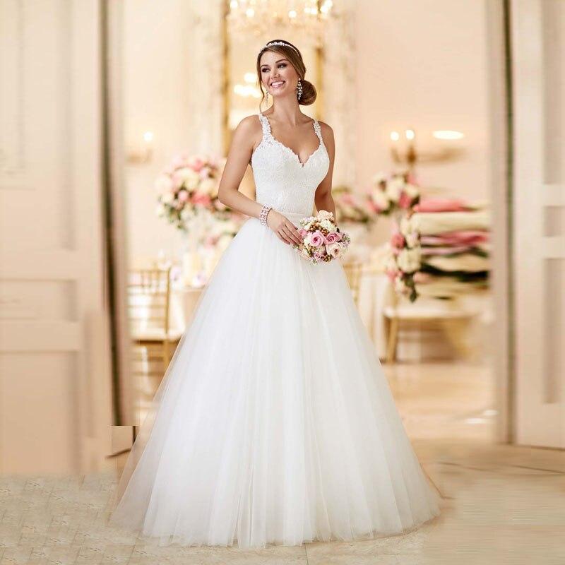 Zuri mini skirt wedding dress with long train your sensor remover