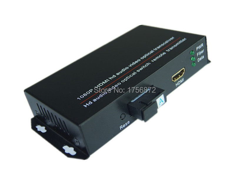 HDMI 004.jpg