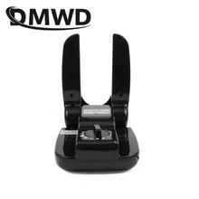 DMWD электрическая сушилка для обуви испечь обуви перчатки сушильная машина стерилизатор сапоги сушилка для защиты ног запах нагреватель с дезодорантом 110V 220V