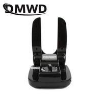 DMWD Выпекать электрическая для ботинок сушильная машина сушилка стерилизатор сапоги сушилка защита ноги запах Дезодорант осушитель 110 В 220 В