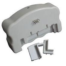EPSON Fotoğraf R2400 için R800 R1800 2100 2200 950 910 960 R200 R220 R300 mürekkep kartuşu çip resetter 268 chip resetter