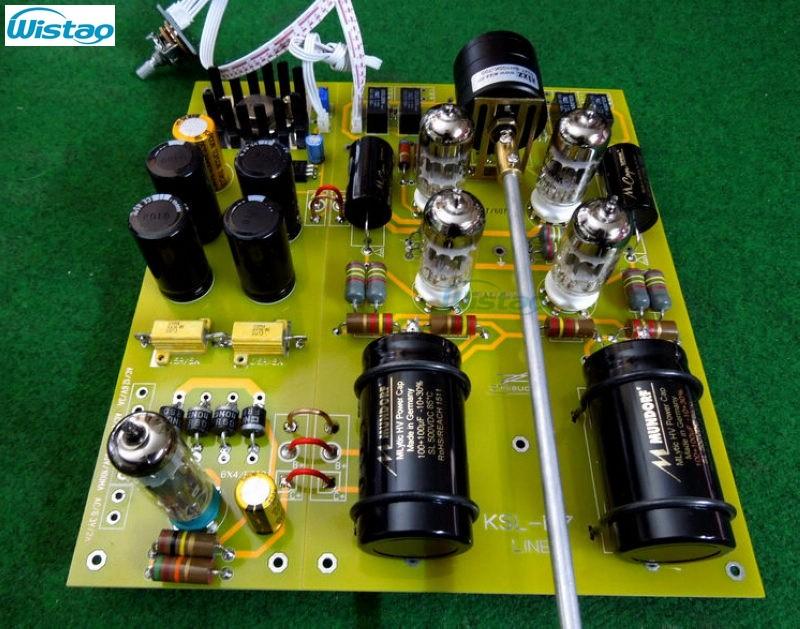 WHFTA-PAM7 (LX) 2l