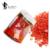 Beautome 310 g/Pc Grano de Papel de cera de Depilación Cera Caliente Cera Depilatoria/Strip Envío Axila Bikini Depilación Unisex Fresa sabor