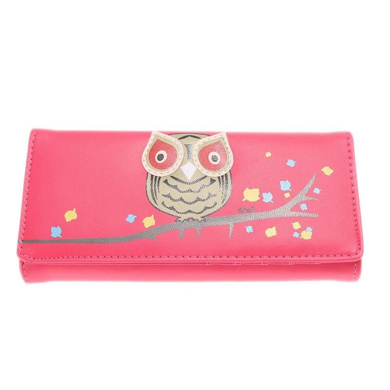 pu carteiras de couro da Interior : Coin Pocket