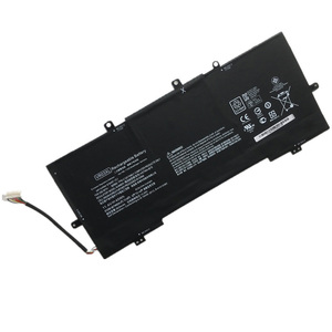 Image 5 - SupStone Genuine VR03XL Battery for HP 13 D001NT 13 D023TU D024TU D004NP D025TU HSTNN IB7E TPN C120 13 D046TU 816497 1C1 7265NGW