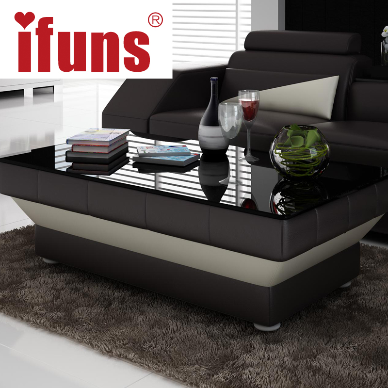 aliexpress : buy ifuns new design special coffee table tea for