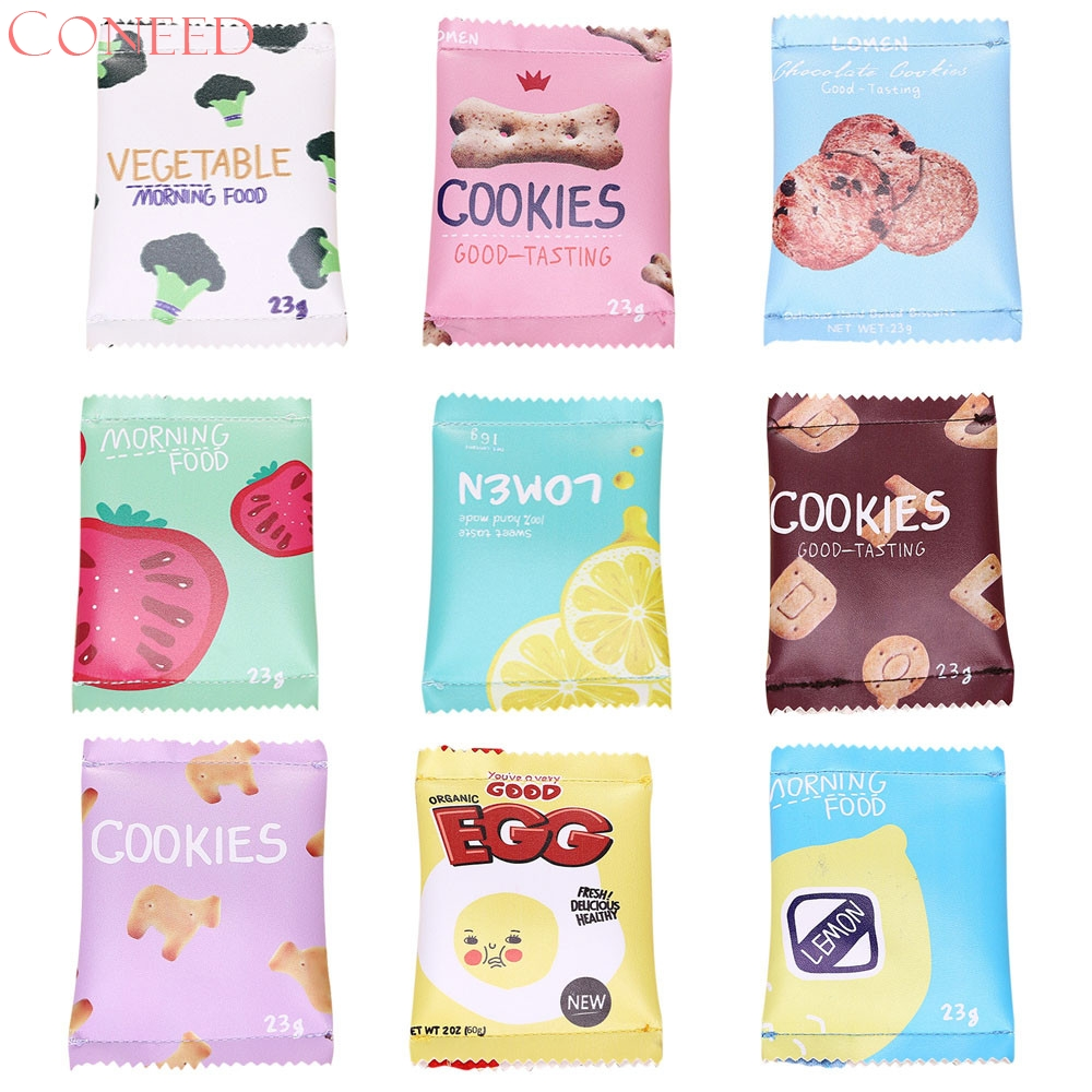 Drop Ship Women Girls Cute Fashion Snacks Coin Purse Wallet Bag Change Pouch Key Holder Juy25 drop ship women girls cute fashioncoin purses small bagssnacks coin purse wallet bag change pouch key holder juy14