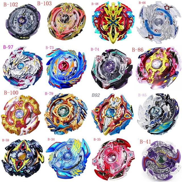 hot style beyblade explosion arena without your toy box B113 B110 Beyblades  metal fusion god bay d1e3cfe7a2