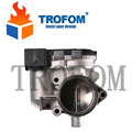 Throttle Body Assembly For CITROEN BERLINGO C2 C3 C4 XSARA PEUGEOT PARTNER 206 3070280750085 9635884080 1635.Q9 447280 1635Q9