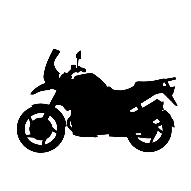 Aliexpresscom Buy Car Stying Car Decal Cool Motorcycle Car - Vinyl stickers for motorcyclesaliexpresscombuy hellaflush car stickers vinyl waterproof