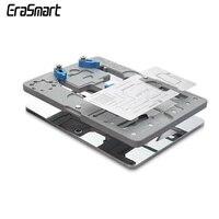 G-lon SS-601K 메인 보드 tinning fixture iphone x/xs/xsmax 세트