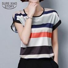 fashion plus size women blouse shirt sum