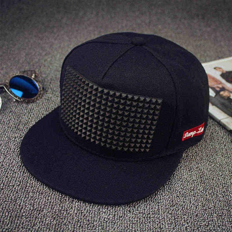 5 kolorów nowa gorąca sprzedaż plastikowa trójkąt czapka z daszkiem czapka w stylu hip-hop płaski kapelusz z rondem czapka typu snapback czapki dla mężczyzn i kobiet
