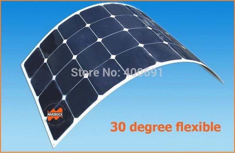 solar, 3.2 W 5