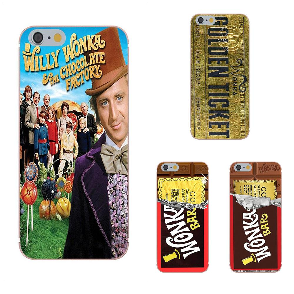 Top 10 Most Popular Willy Wonka Note 4 Ideas And Get Free