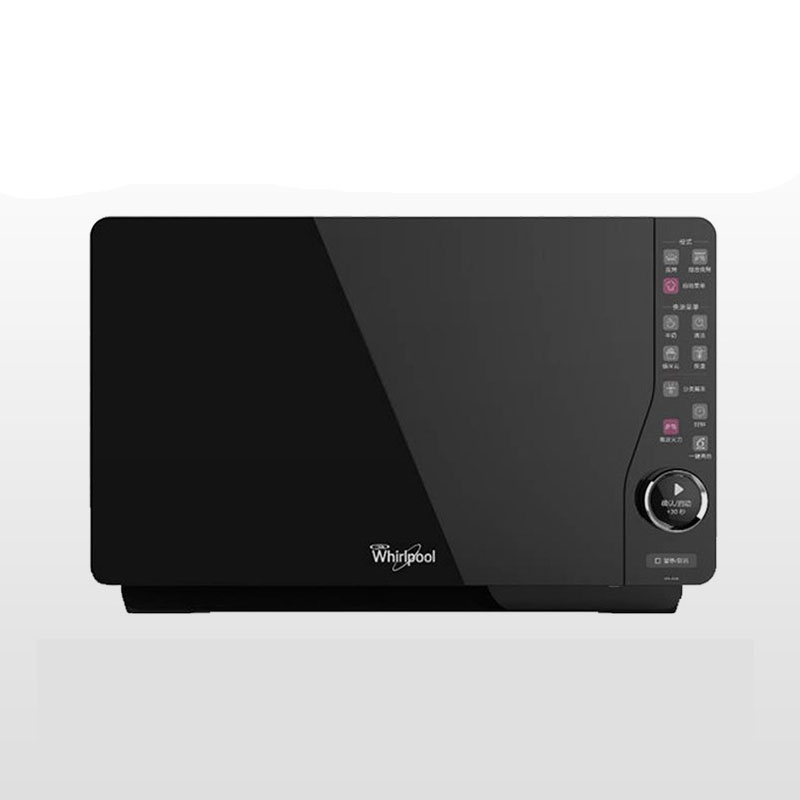 WM-R510 Microwave Oven 25L 1050W Electric Microwaves Classic Mini-ovens for Counter Countertop free shipping domestic intelligent genuine microwave oven microwave ovens page 8