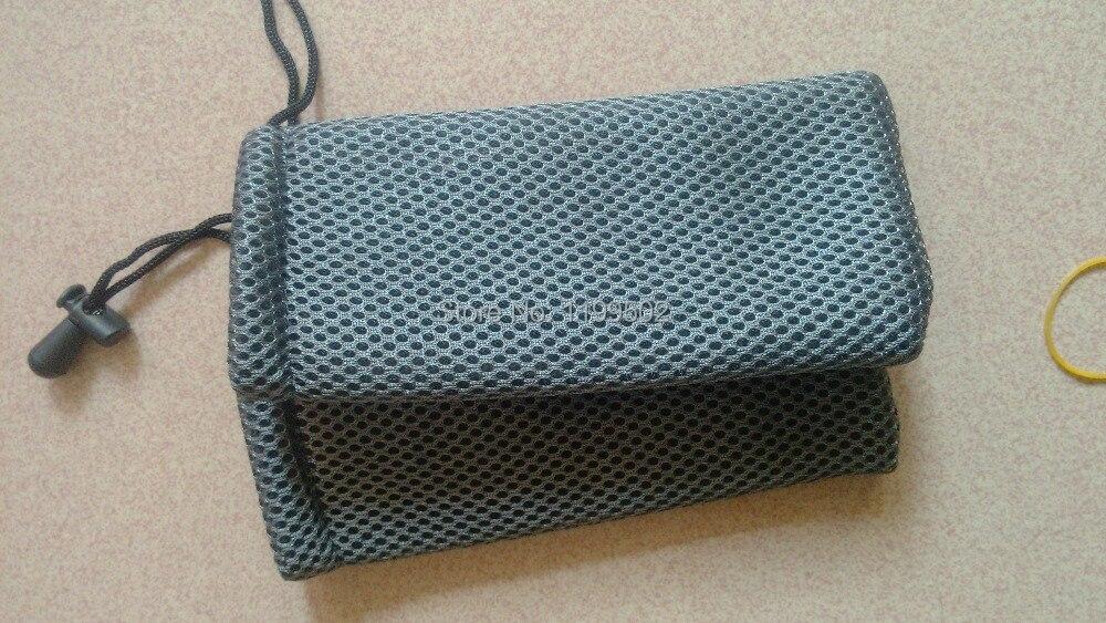 Popular Mesh Drawstring Bags Wholesale-Buy Cheap Mesh Drawstring ...