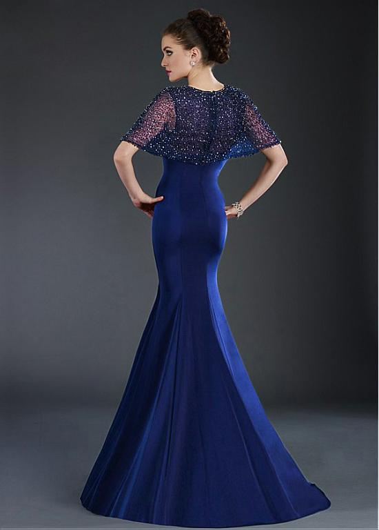 Outstanding Prom Night Dresses Ornament - Wedding Ideas - nilrebo.info