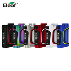 Original Eleaf iStick Pico S 100W Box MOD Vape Electronic Cigarette Fit ELLO VATE Tank with 21700 Battery