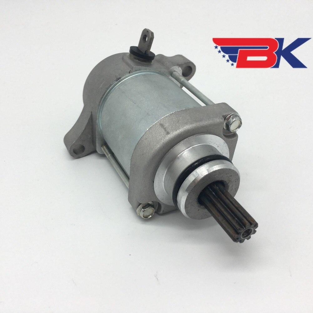 sxv rxv 9 t partida do motor de partida para aprilia 450 550 new part ap9150090