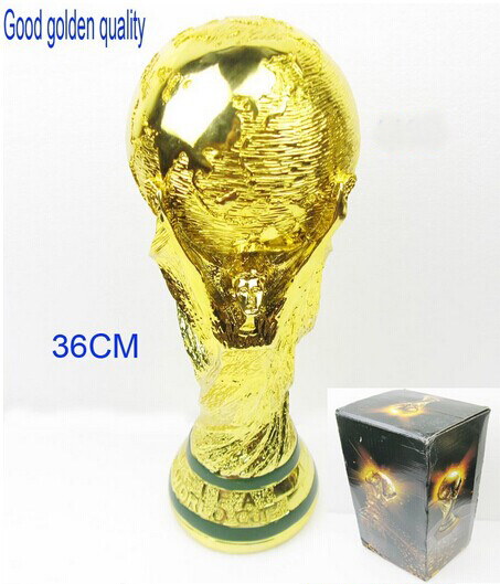 https://ae01.alicdn.com/kf/HTB1XjZMNpXXXXctXFXXq6xXFXXXE/free-shipping-5-kg-Resin-World-Cup-Trophy-Model-1-1-Full-Size-RESIN-world-trophy.jpg