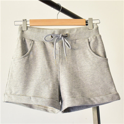 New Loose casual sports   shorts   summer KWK-66 TG