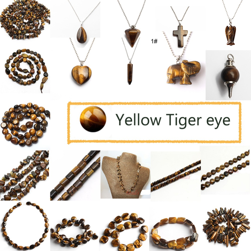 74 Koleksi Kursi Kantor Merk Tiger Terbaru