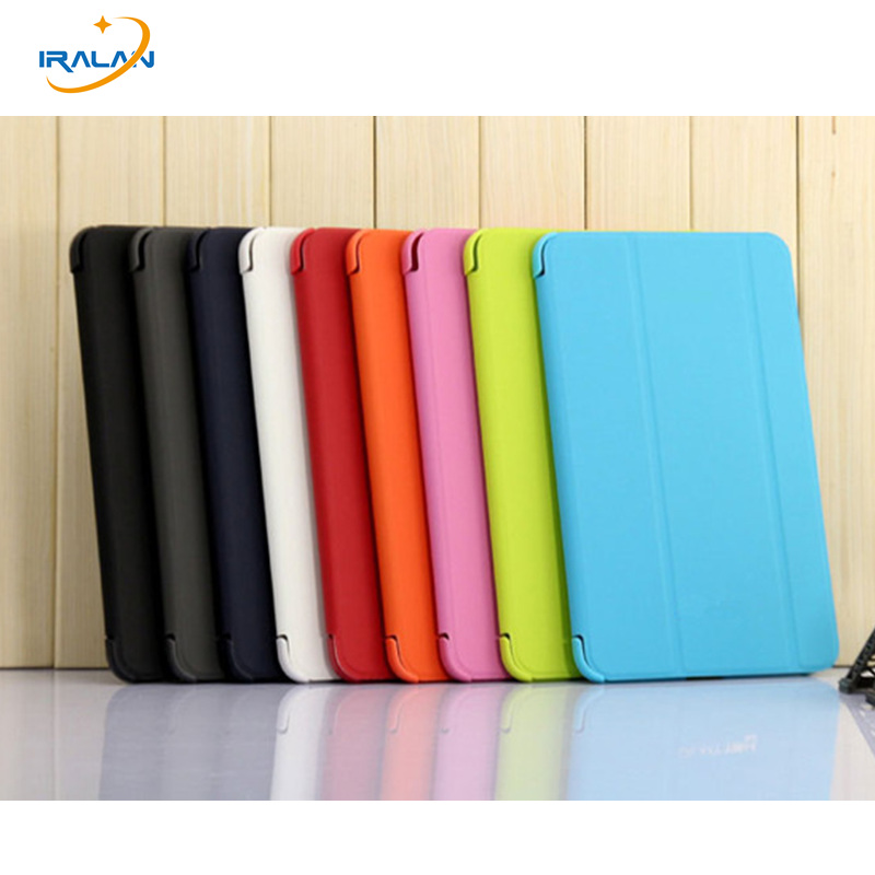 2018 new Tablet Business Book Cover Leather Case For Samsung Galaxy Tab Pro 8.4 T320 T321 T325 SM-T320 Tablet wholesale free купить в Москве 2019