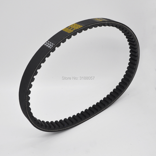 Aliexpress com : Buy Transmission belt go kart Trailmaster MID XRX XRS  Hammerhead 80T 9 100 018 725 from Reliable hammerhead suppliers on  Automobile &