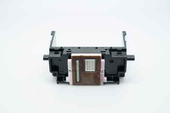 QY6-0067 QY6-0067-000 Printhead Print Head for Canon IP4500 IP5300 MP610 MP810 Printer