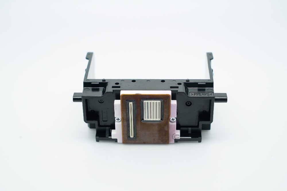 QY6-0067 QY6-0067-000 Printhead Print Head for Canon IP4500 IP5300 MP610 MP810 printhead qy6 0075 print head for canon ip4500 ip5300 mp610mp810mx850 printers