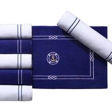 Five Star Bathroom Hotel Cotton Pad Thickening Bath Mat Carpet Rug