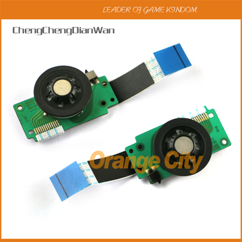 ChengChengDianWan 20pcs/lot  high quality Spindle Big Motor For PS2 fat SCPH 5000x and 3000x With Cable