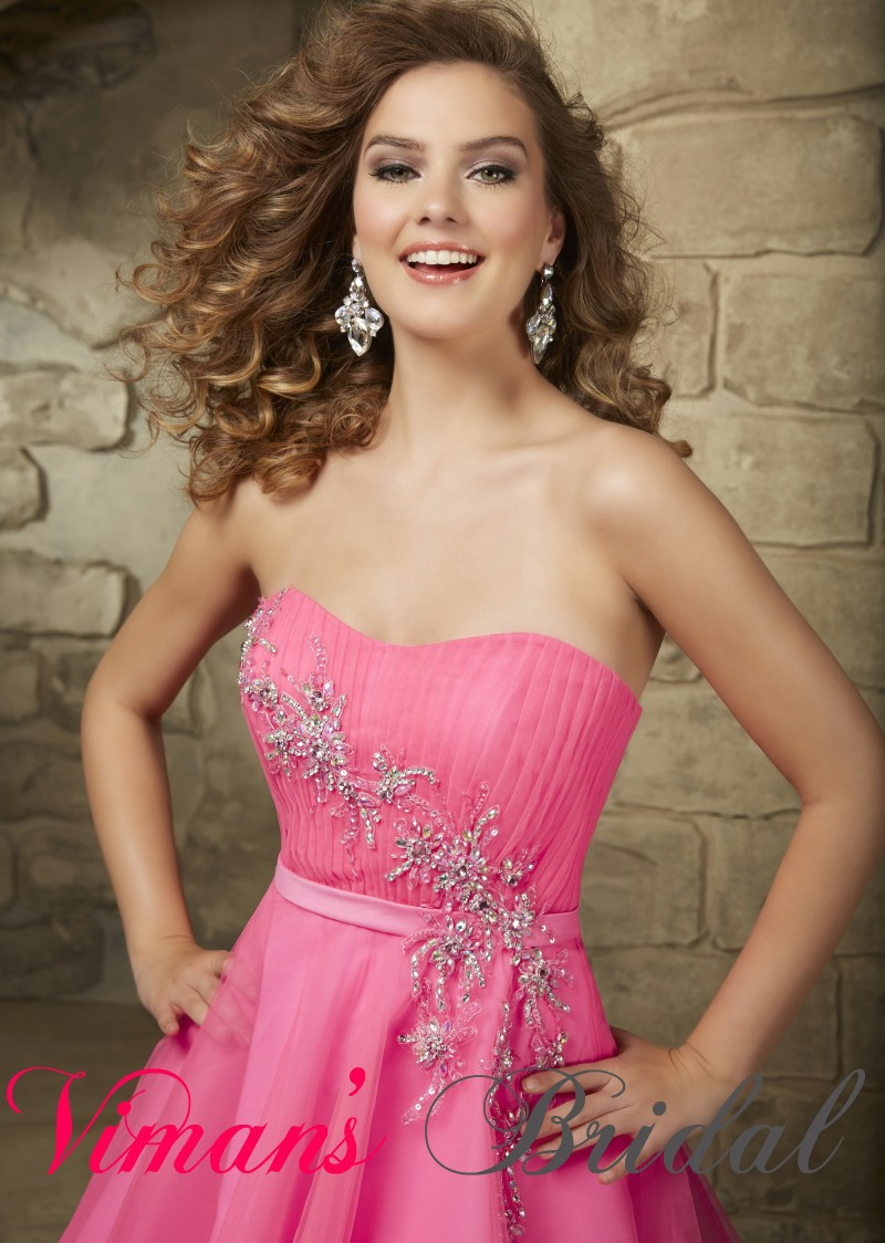 Único Más El Vestido Del Prom Del Tamaño 2015 Viñeta - Colección de ...