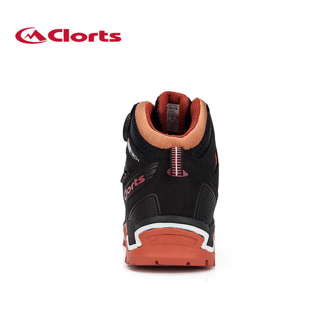 9bcc24b5 Clorts-High-Cut-Men -Hiking-Boots-BOA-Fast-Lacing-Mountain-Boots-Waterproof-Climbing-Shoes-Outdoor-Boots.jpg_640x640q90.jpg