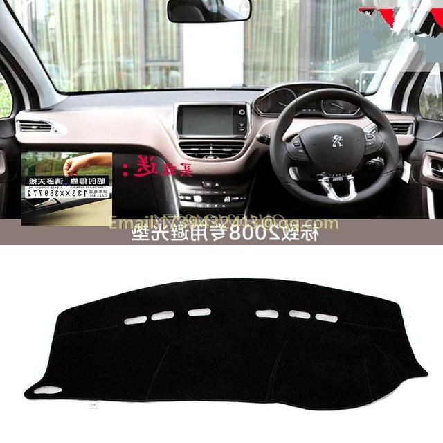 dashmats car styling accessories dashboard cover for. Black Bedroom Furniture Sets. Home Design Ideas