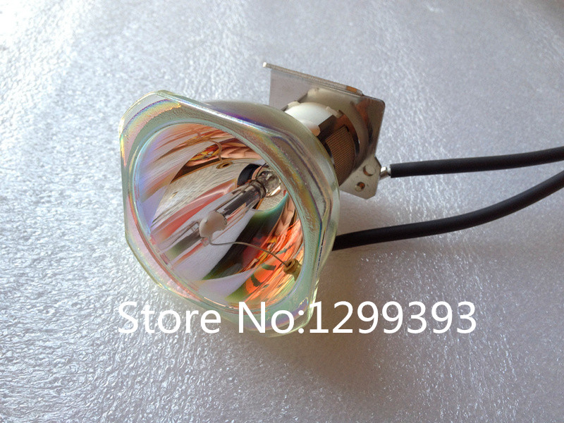 XR10LP for   SHARP  XR10X XR10S  Compatible Bare Lamp Free shipping shp110 compatible projector lamp bulb 030wj for sharp xr 40x xr 30x xr 30s free shipping 180 days warranty